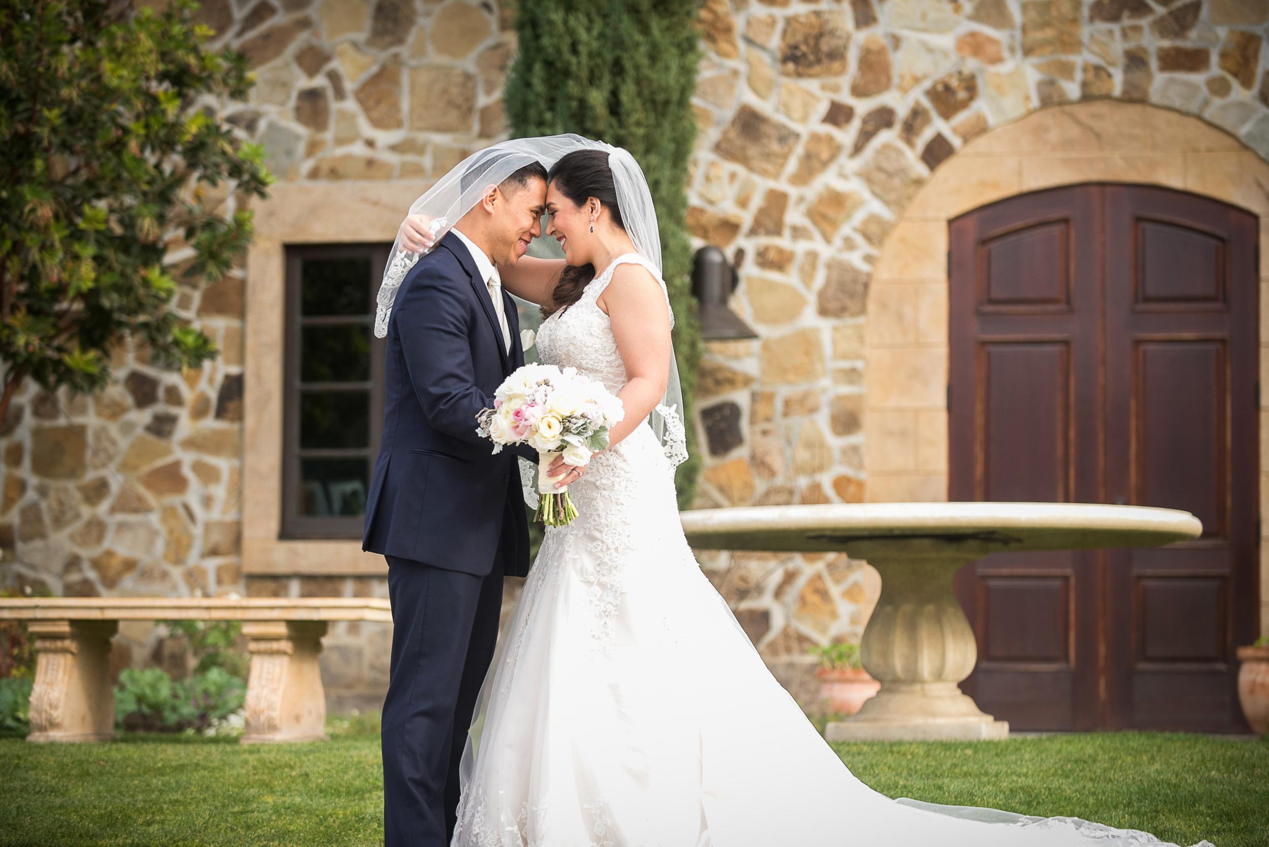bernadus-lodge-wedding-carmel (2).jpg