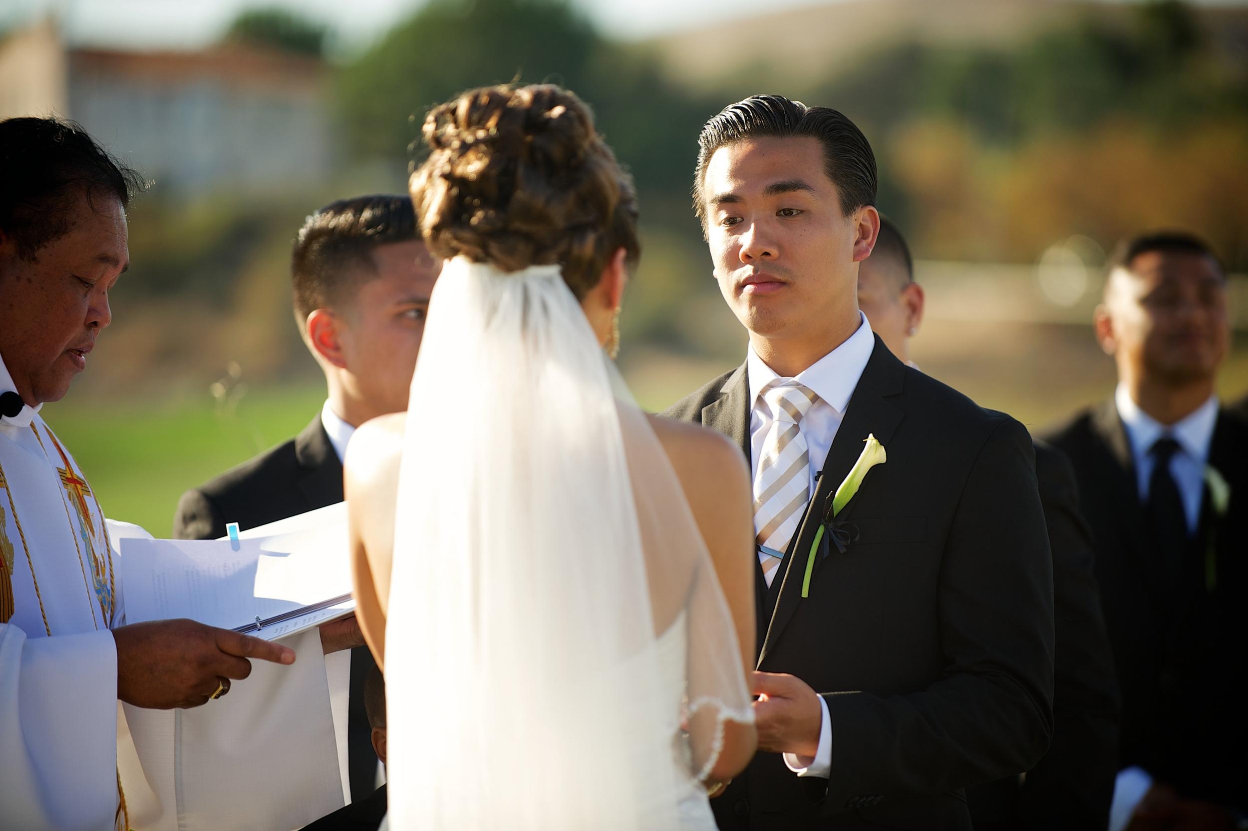 bernadus-lodge-wedding-carmel 6.jpg