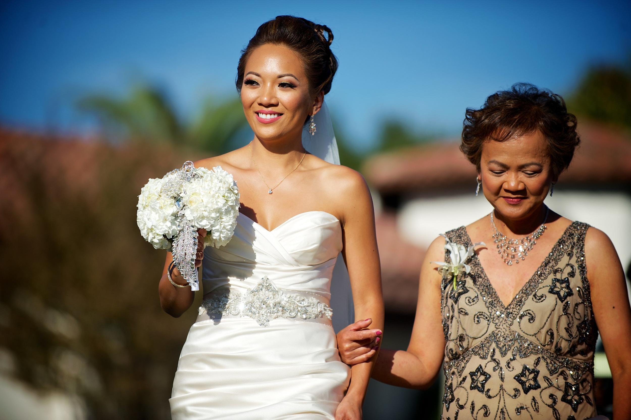 bernadus-lodge-wedding-carmel 9.jpg