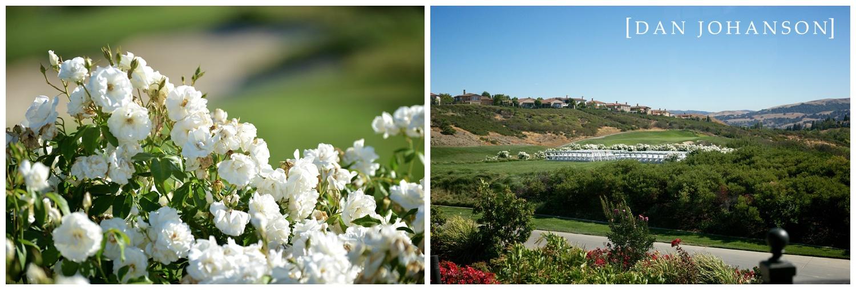 bridges-golf-wedding_0004.jpg