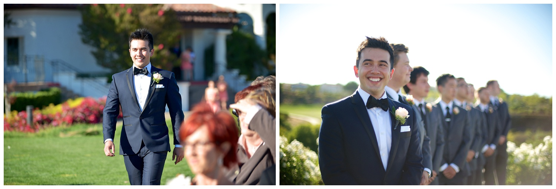 bridges-golf-wedding_0011.jpg