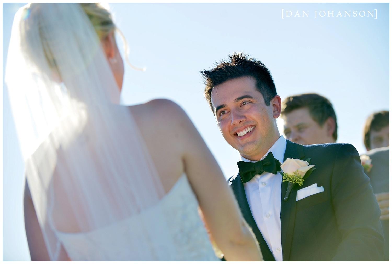 bridges-golf-wedding_0017.jpg