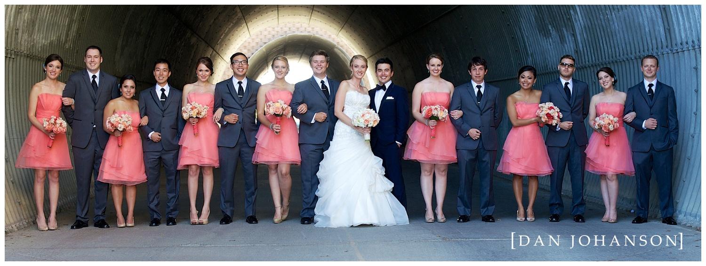 bridges-golf-wedding_0022.jpg