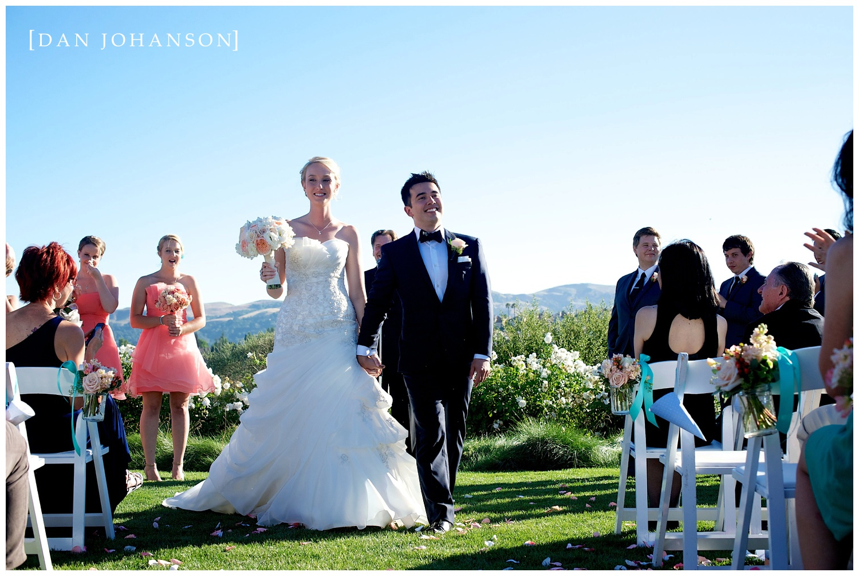 bridges-golf-wedding_0021.jpg