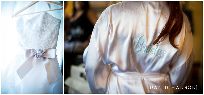 redwood-grove-berkeley-wedding-1.jpg