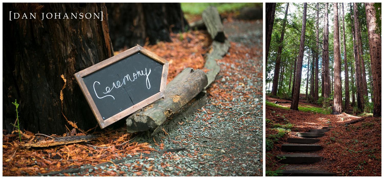 redwood-grove-berkeley-wedding-5.jpg