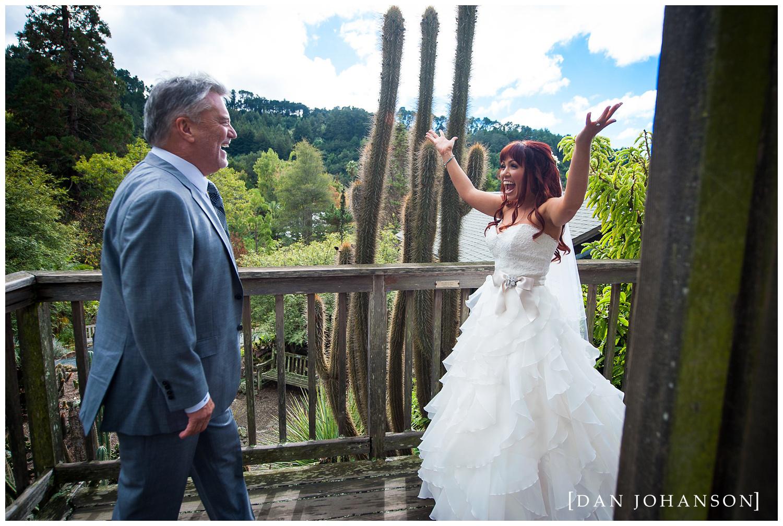 redwood-grove-berkeley-wedding-8.jpg