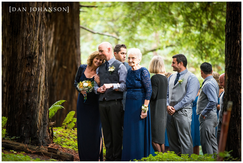 redwood-grove-berkeley-wedding-10.jpg