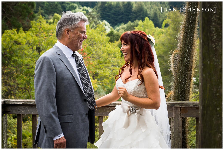 redwood-grove-berkeley-wedding-9.jpg