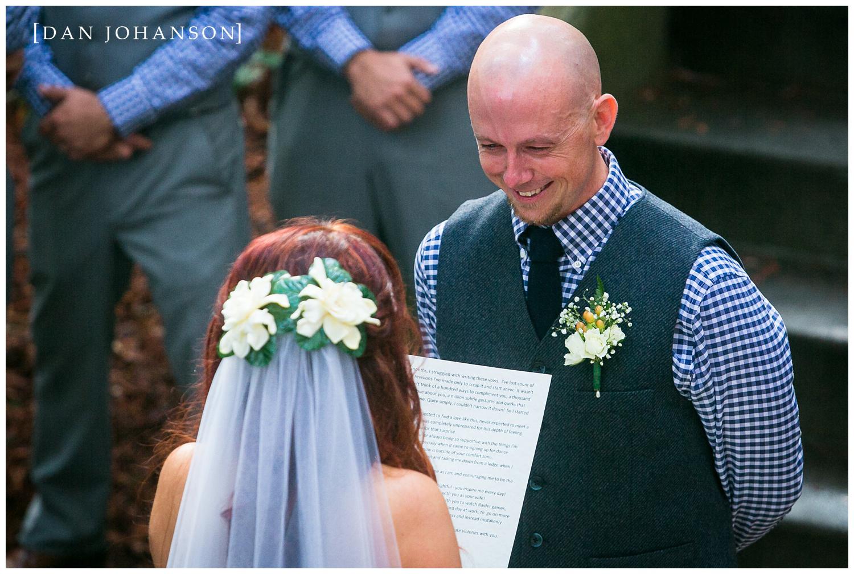 redwood-grove-berkeley-wedding-12.jpg