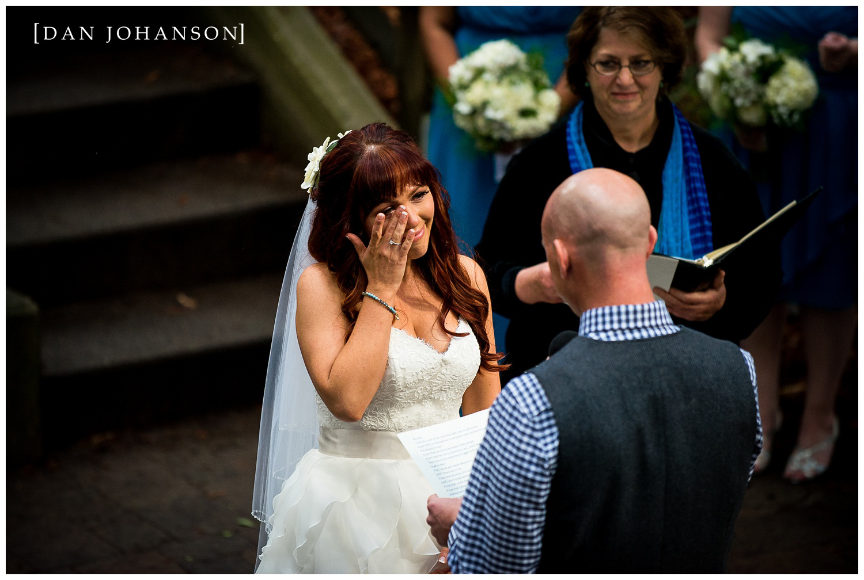 redwood-grove-berkeley-wedding-11.jpg