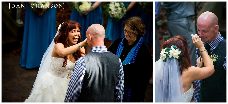 redwood-grove-berkeley-wedding-14.jpg