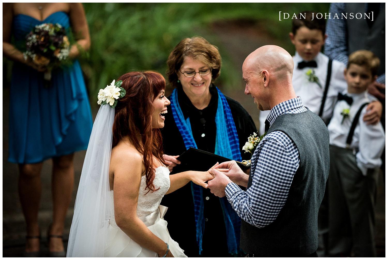 redwood-grove-berkeley-wedding-15.jpg