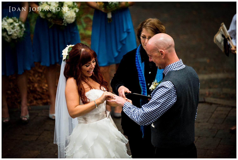 redwood-grove-berkeley-wedding-16.jpg