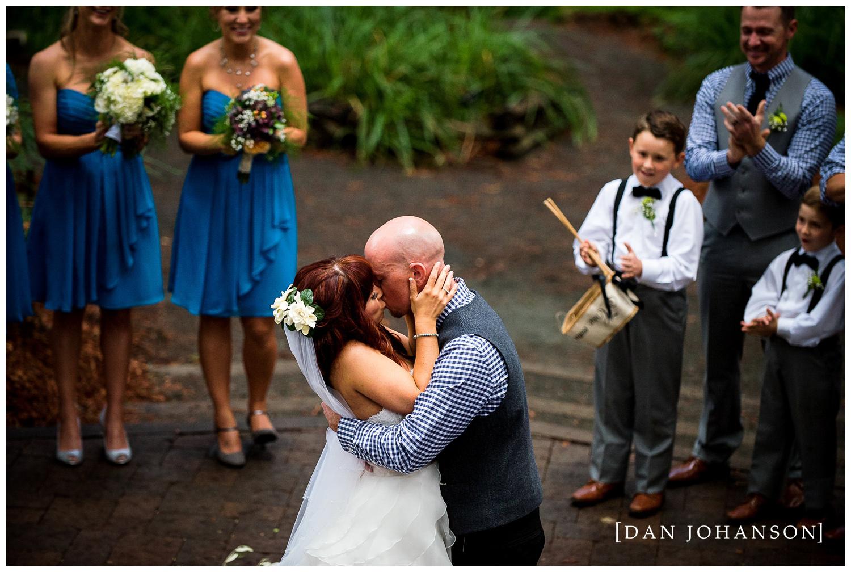 redwood-grove-berkeley-wedding-18.jpg