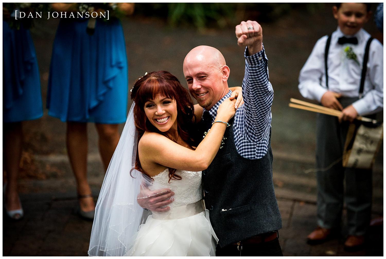 redwood-grove-berkeley-wedding-19.jpg