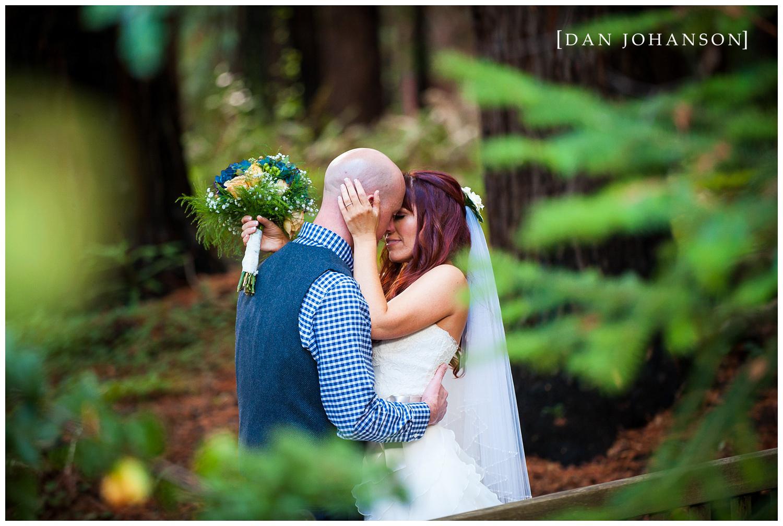 redwood-grove-berkeley-wedding-20.jpg