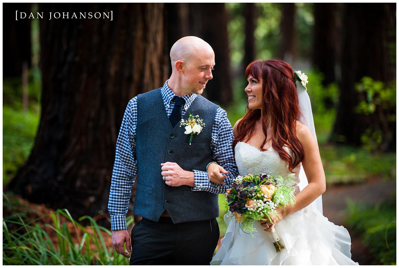 redwood-grove-berkeley-wedding-21.jpg