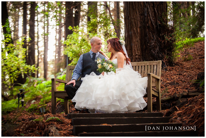 redwood-grove-berkeley-wedding-22.jpg