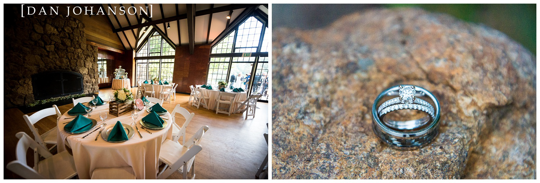 redwood-grove-berkeley-wedding-24.jpg