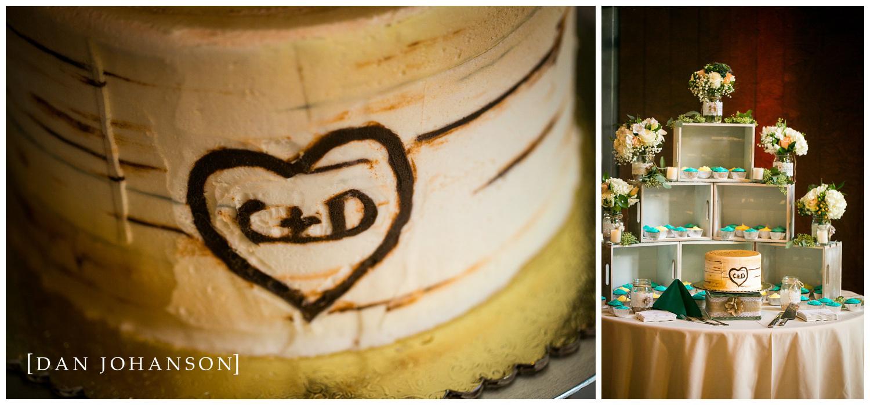 redwood-grove-berkeley-wedding-23.jpg