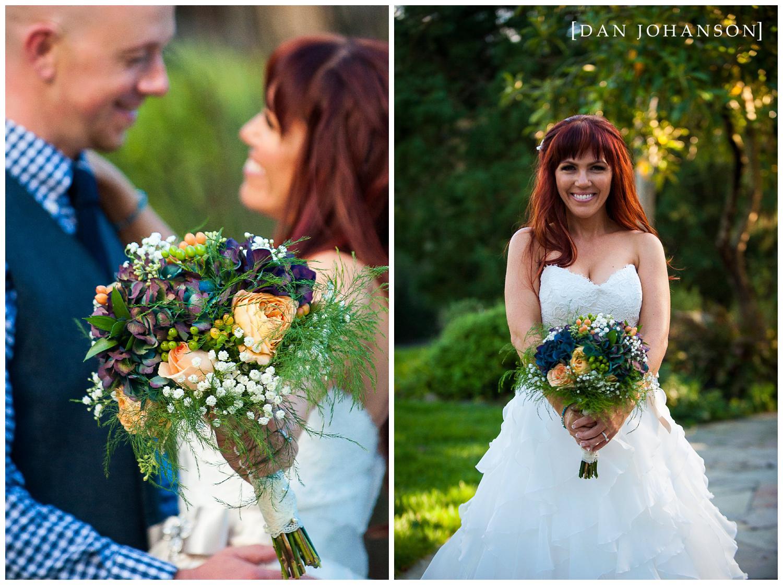 redwood-grove-berkeley-wedding-25.jpg