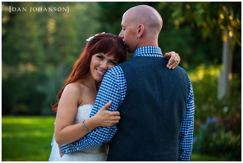 redwood-grove-berkeley-wedding-27.jpg
