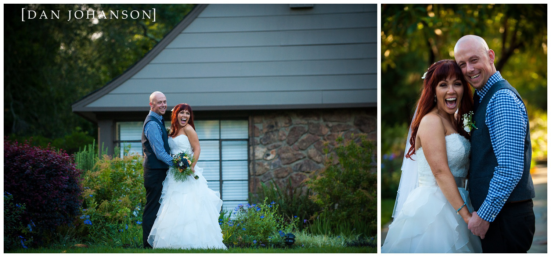 redwood-grove-berkeley-wedding-26.jpg