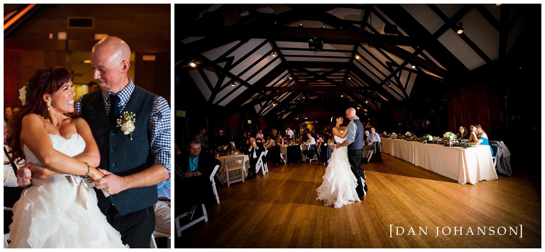 redwood-grove-berkeley-wedding-28.jpg