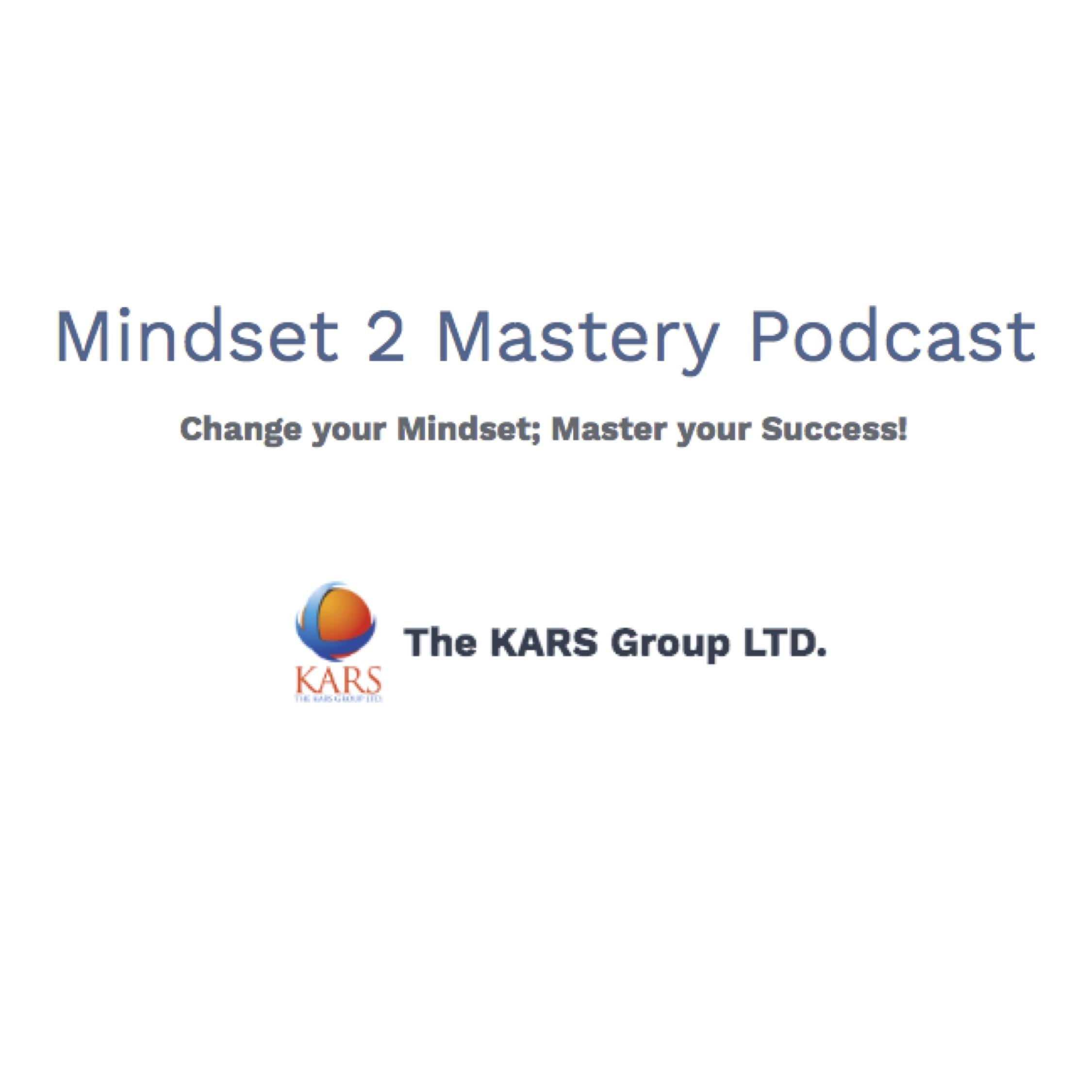 Mindset 2 Mastery copy.jpg