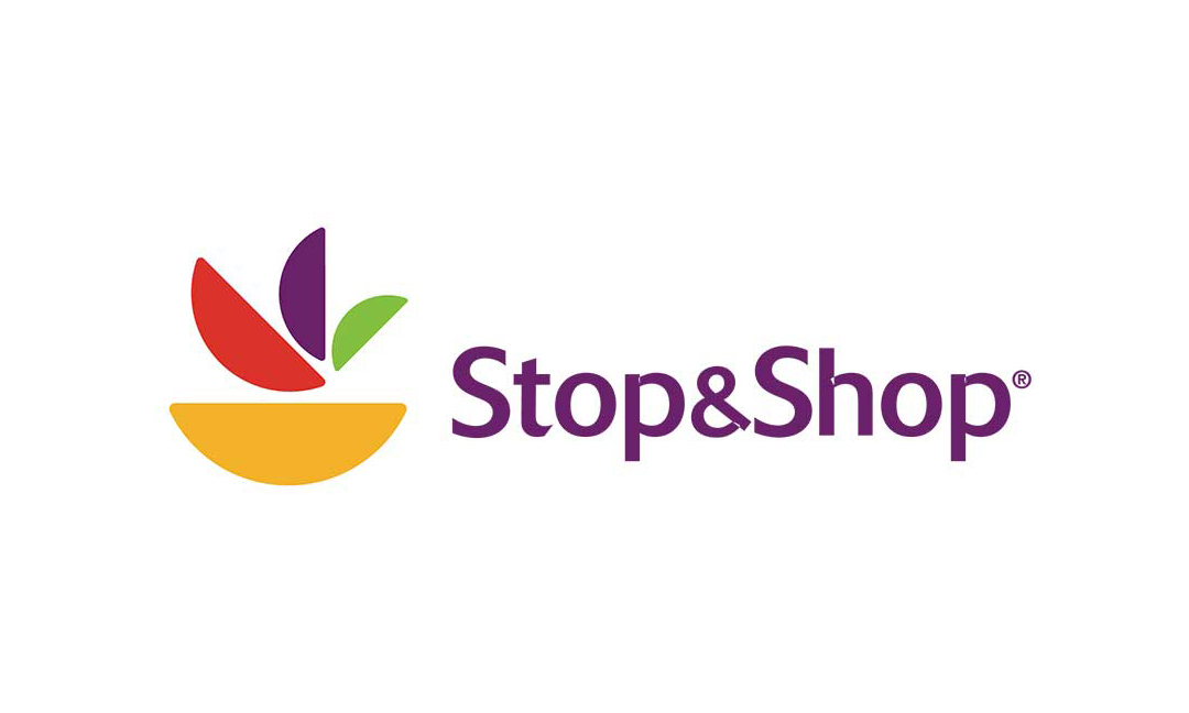 Stop and Shop logo.jpg