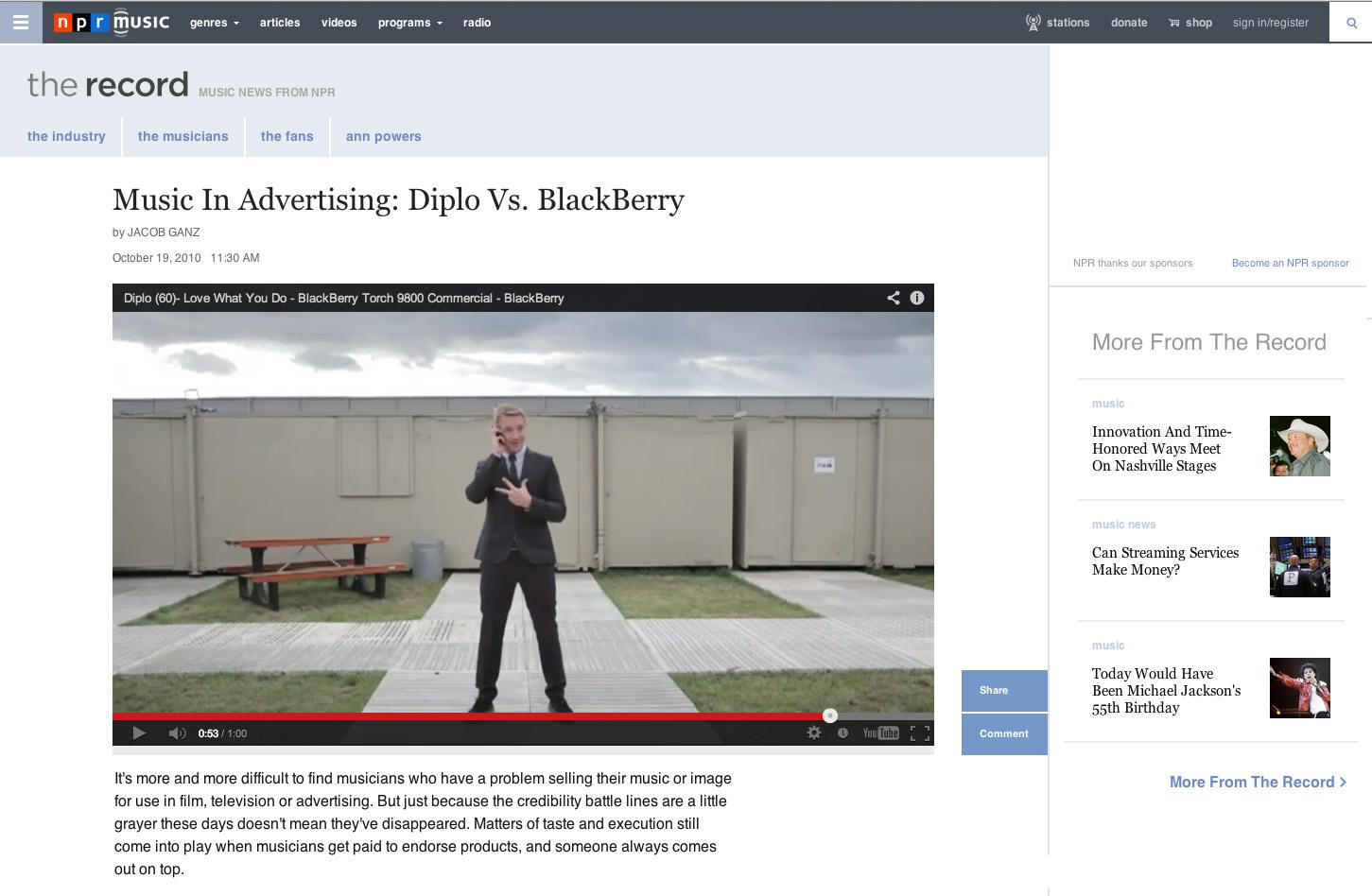 blackberry NPR.jpg