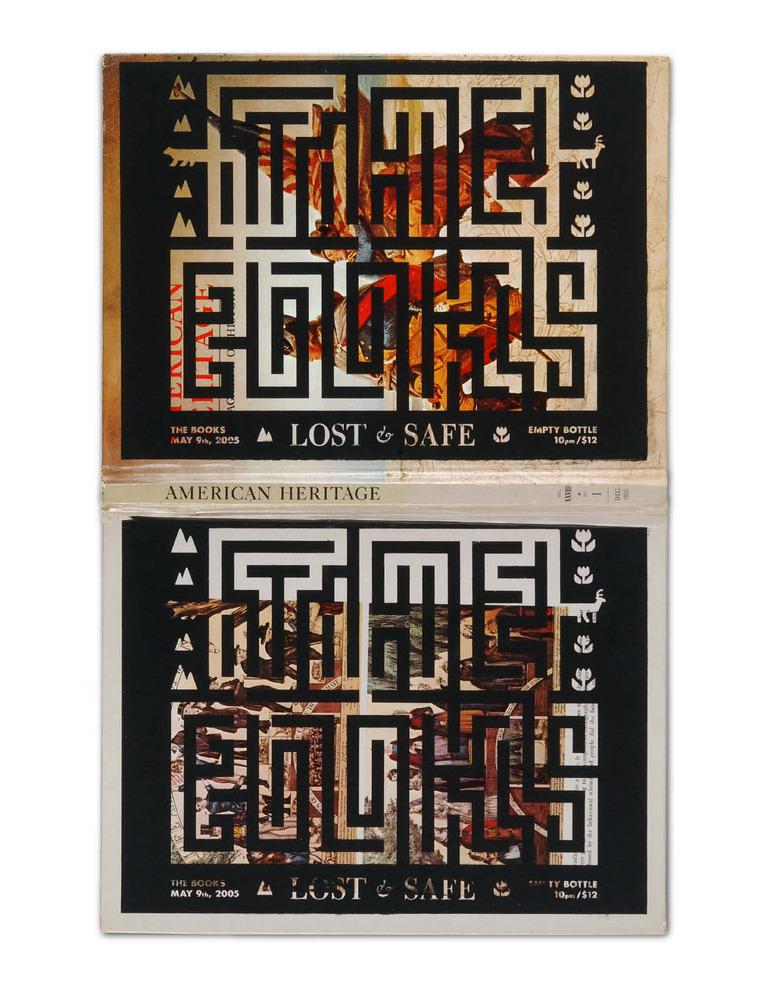 the_books13.jpg.scaled1000.jpg