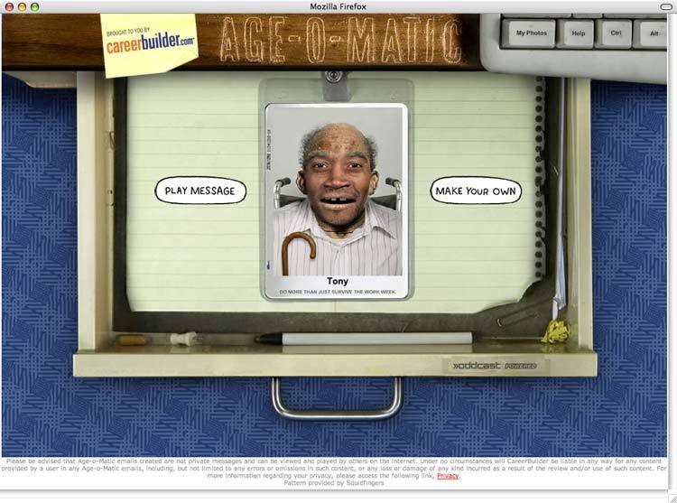 Age-o-Matic-email-sent-view.jpg.scaled1000.jpg