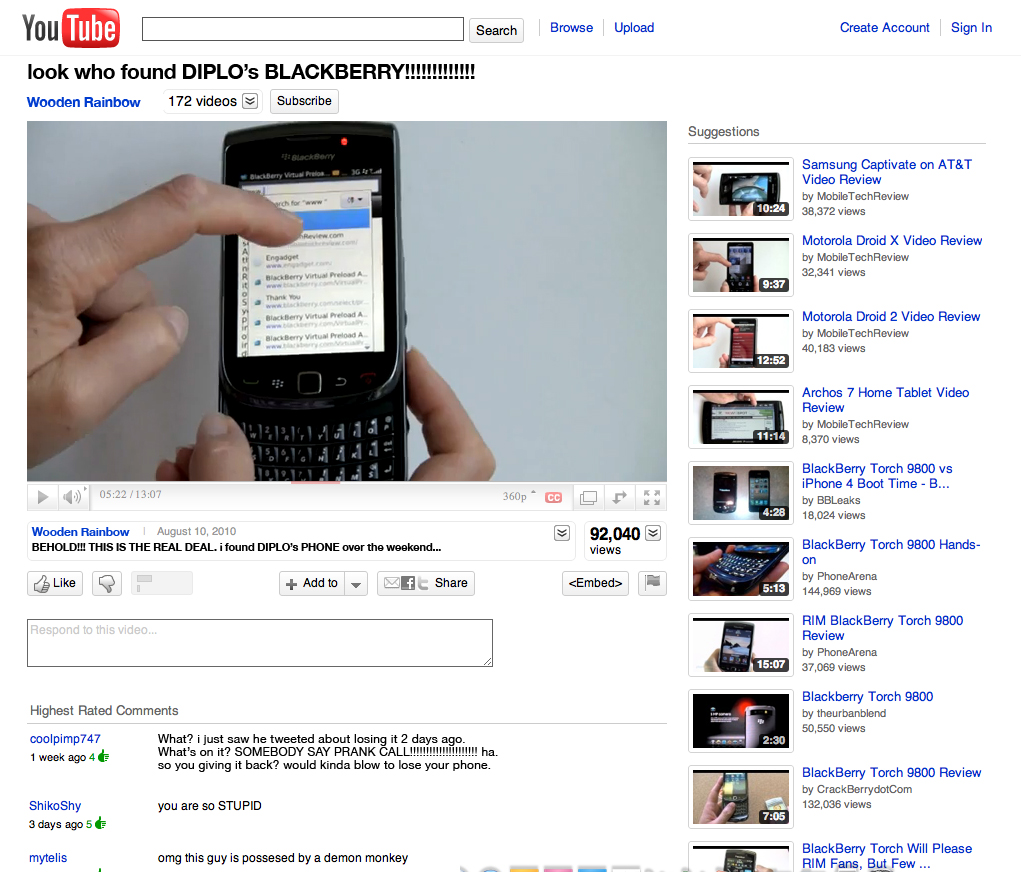 diplos youtube phone.jpg