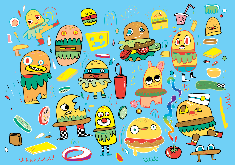 jon-burgerman-canvas-XL.jpg