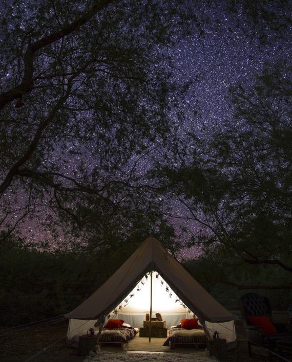 The-Urban-Deer-Glamping-Bell-Tent-night.jpg