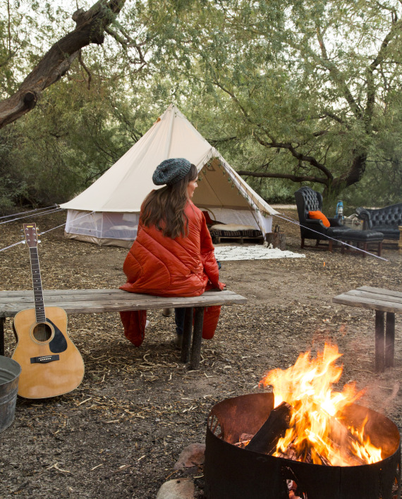 The-Urban-Deer-Glamping-Bell-Tent-outside.jpg