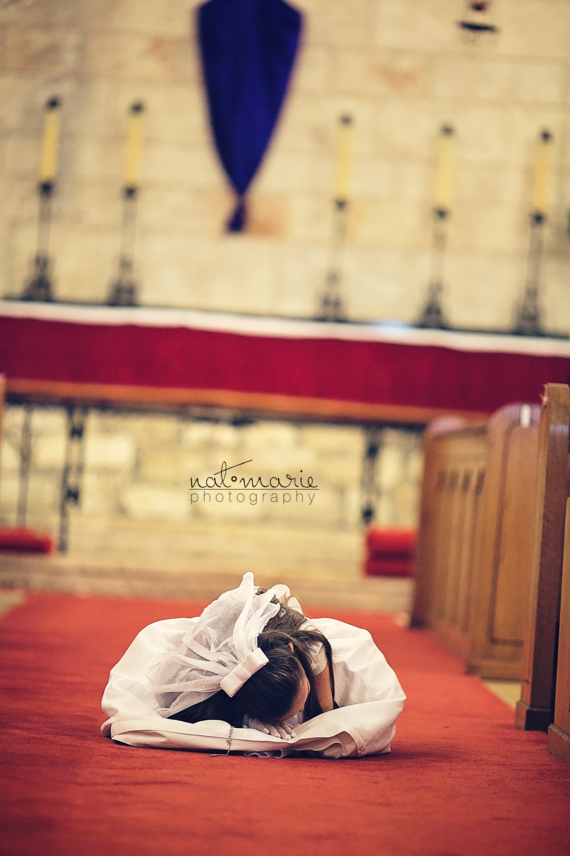 communion miami photo blooper