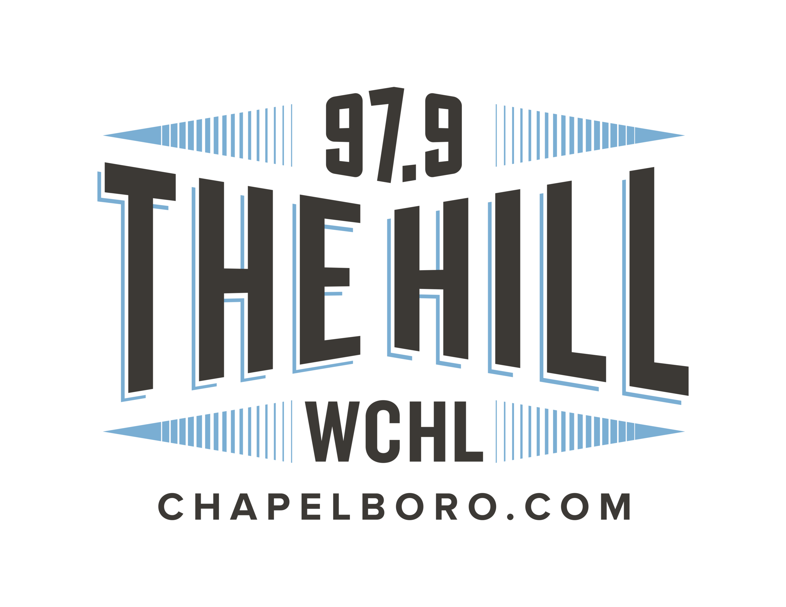 WCHL-color-RGB.PNG