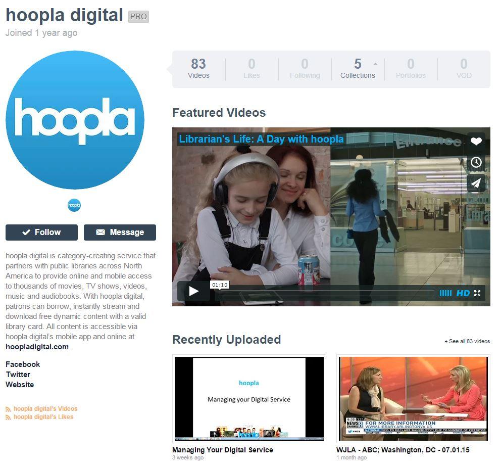 Vimeo Channel.JPG