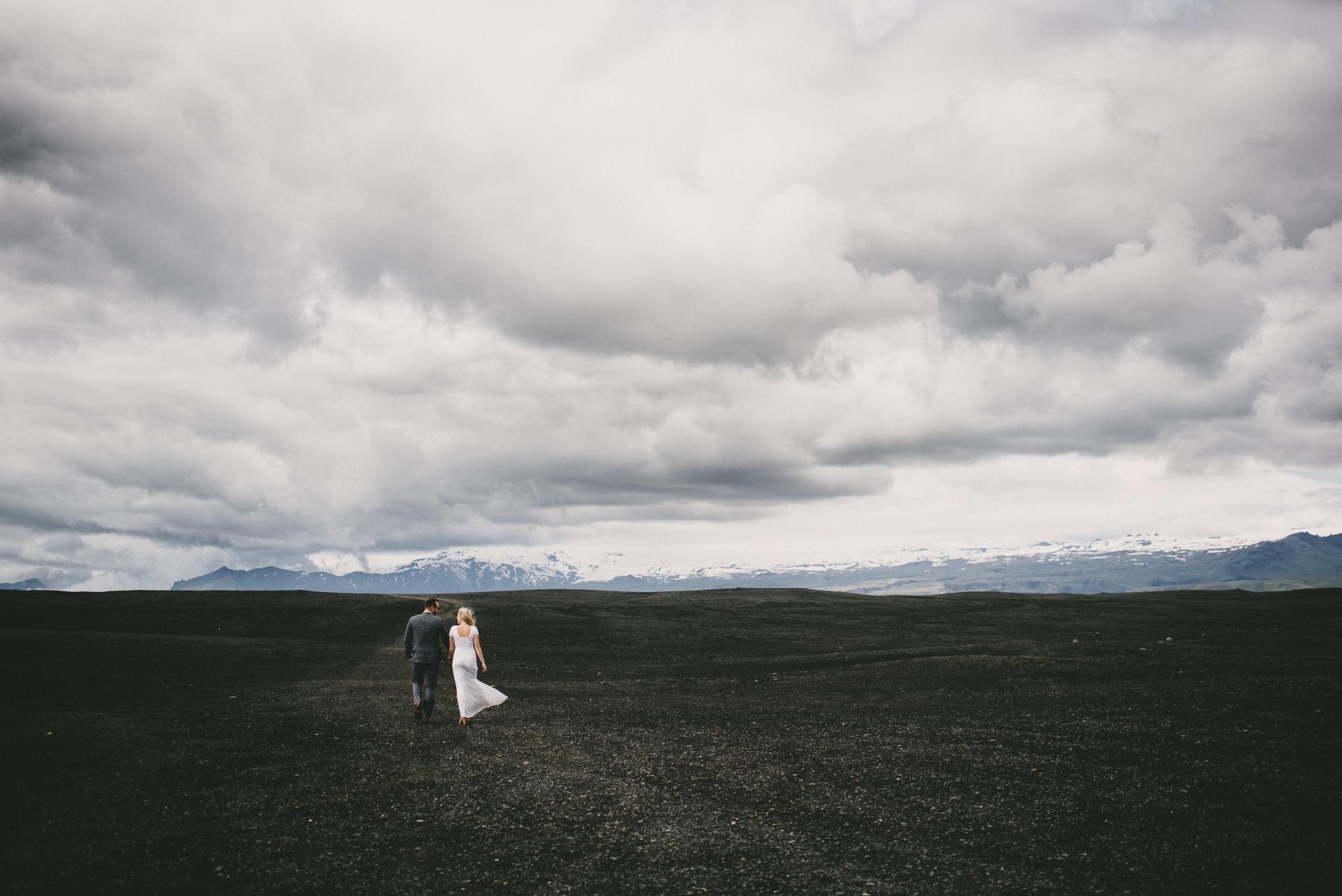 iceland-wedding-photographer-sara-rogers-photography-41.jpg