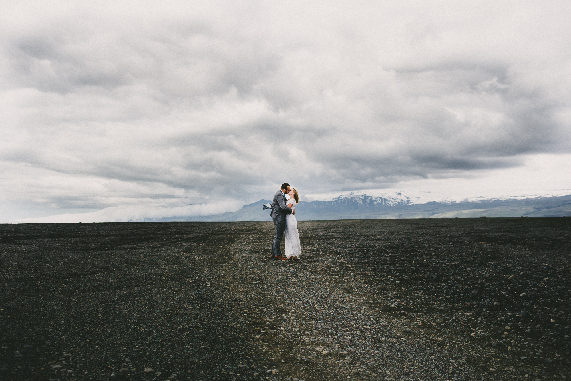 iceland-wedding-photographer-sara-rogers-photography-45.jpg