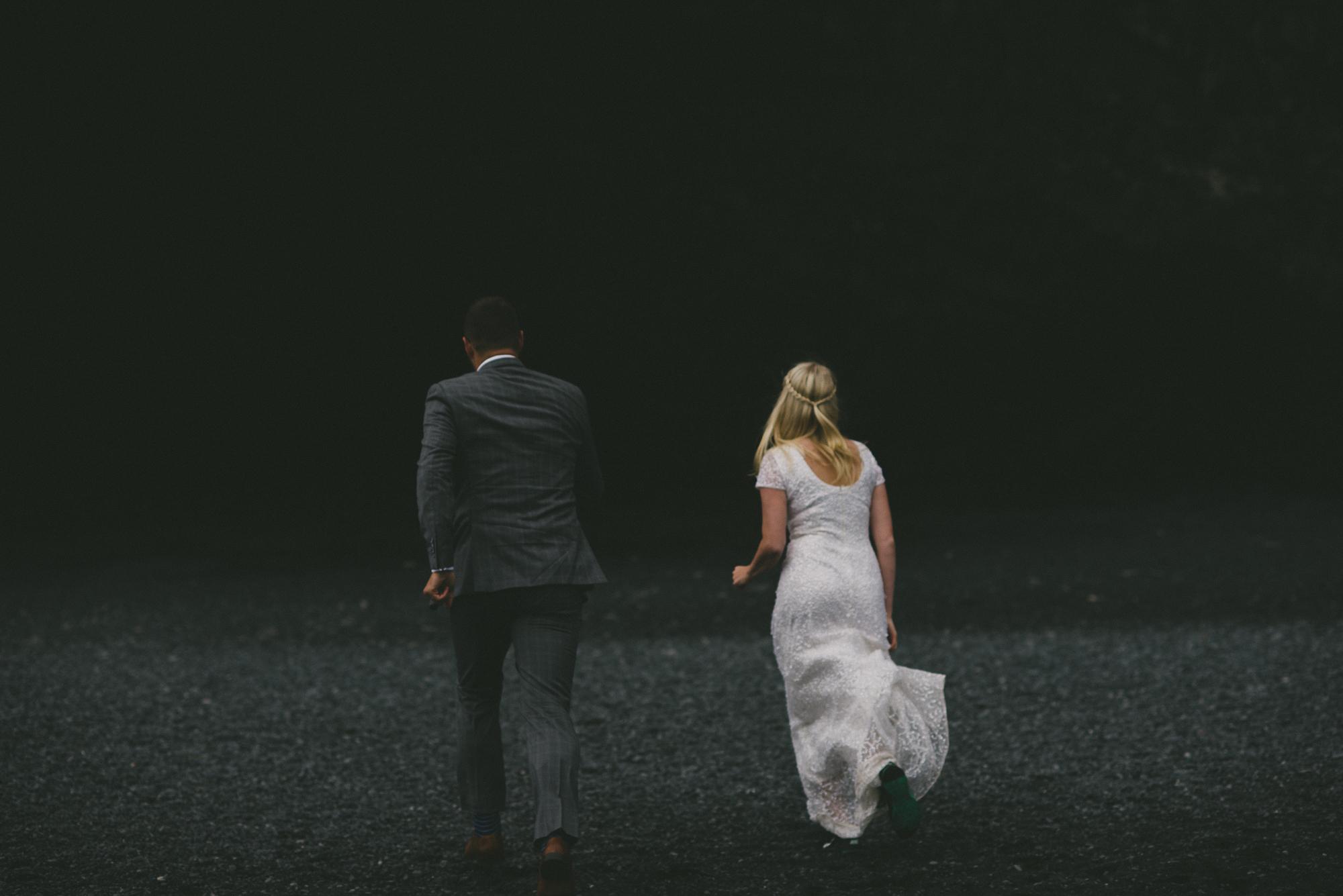 iceland-wedding-photographer-sara-rogers-photography-66.jpg