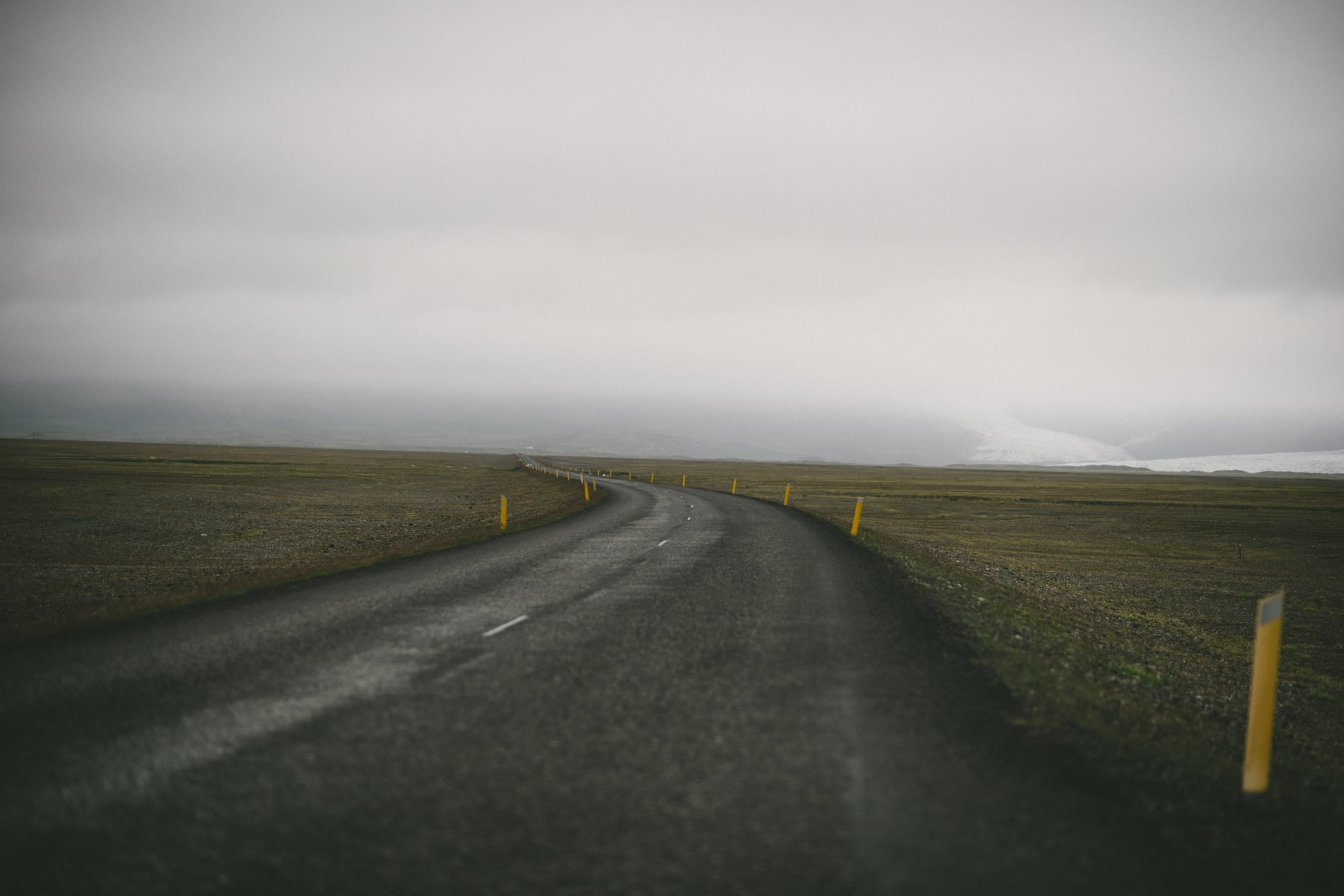 72-iceland-travel-sara-rogers-photography.jpg