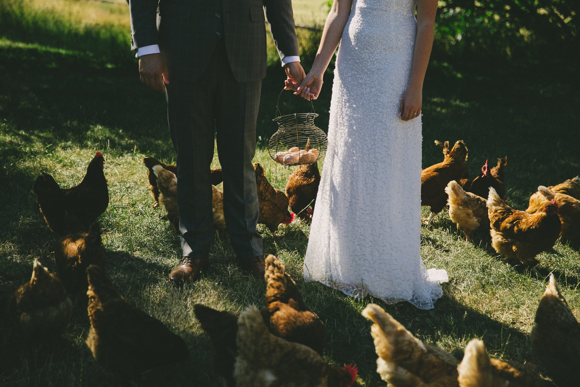 74-birdseye-cove-farm-wedding-sara-rogers-photography.jpg