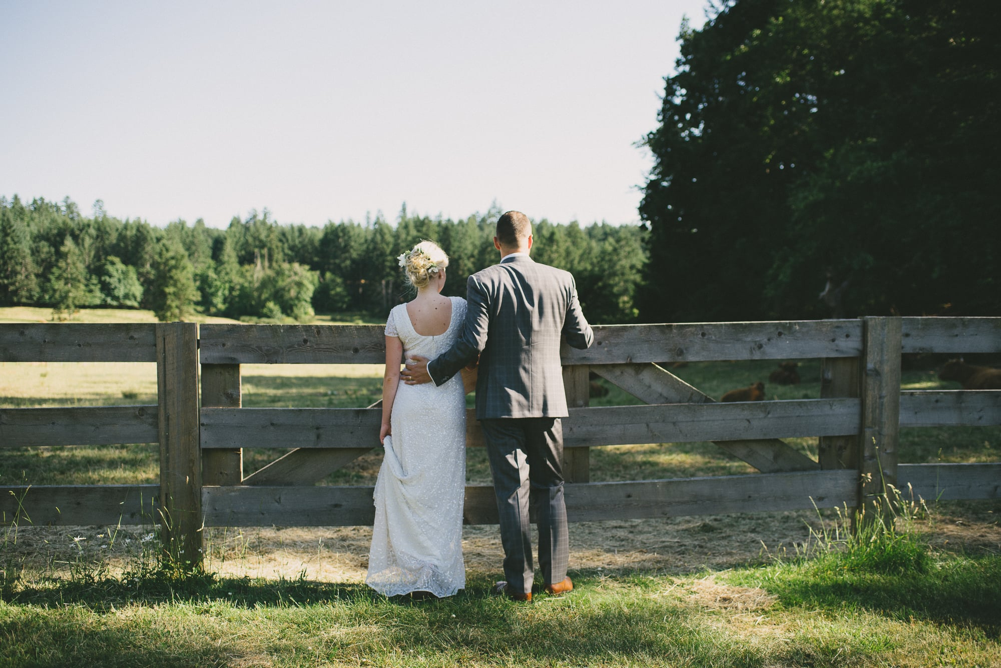 76-birdseye-cove-farm-wedding-sara-rogers-photography.jpg