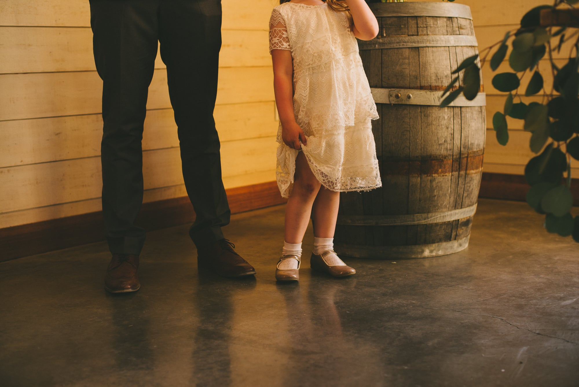 97-birdseye-cove-farm-wedding-sara-rogers-photography.jpg