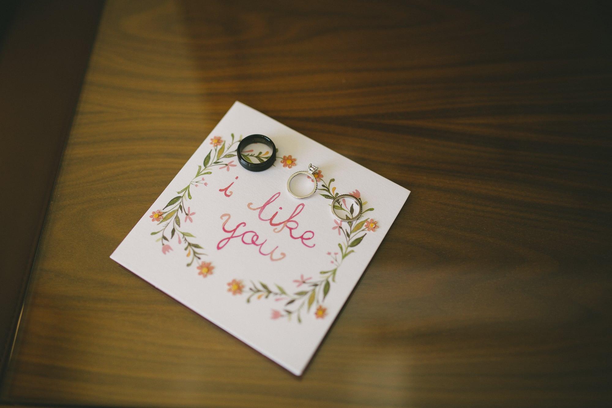 8-chambar-vancouver-wedding-sara-rogers-photography.jpg