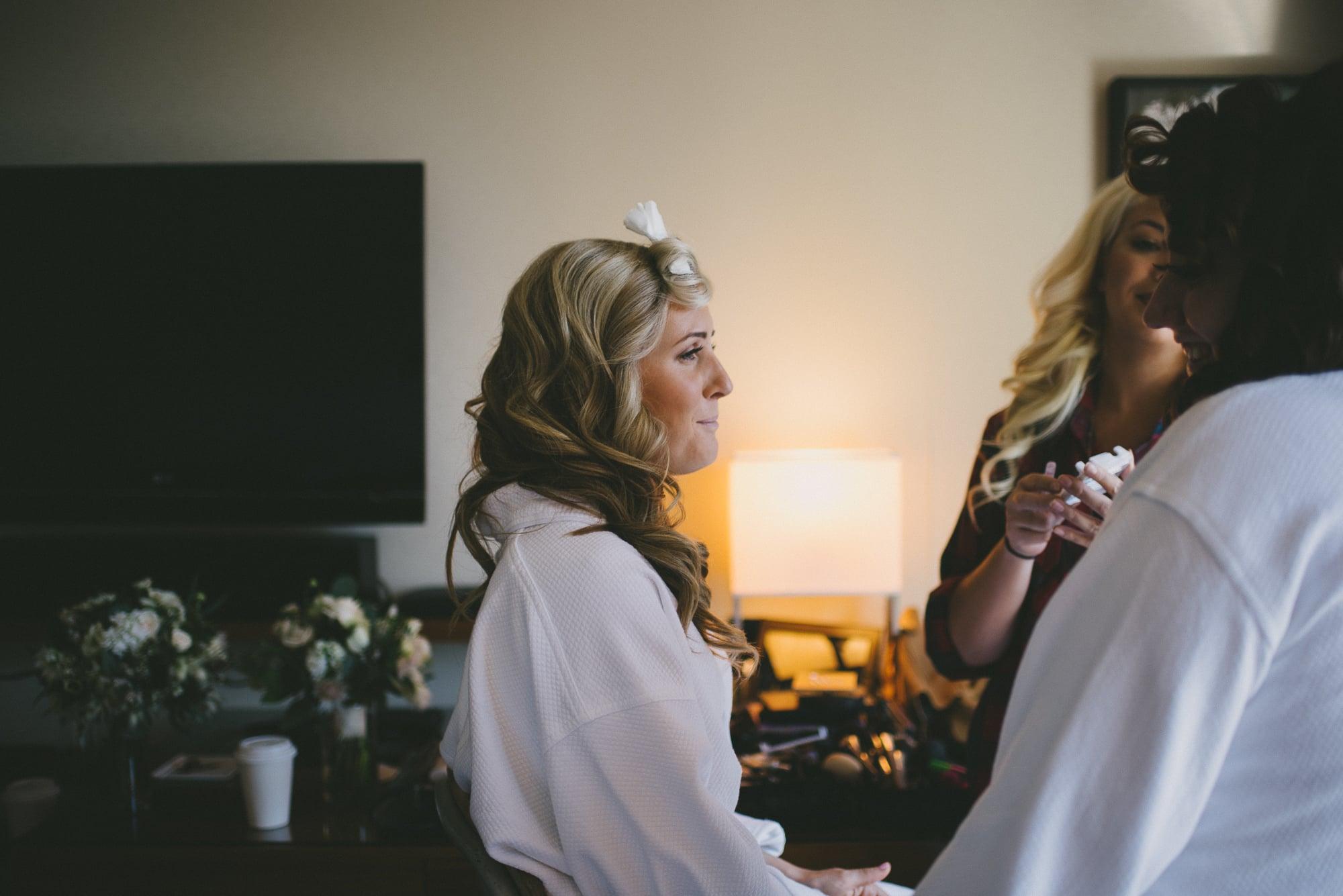 29-chambar-vancouver-wedding-sara-rogers-photography.jpg